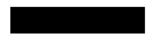 Asianajotoimisto Hannele Lehto-Laurila Logo